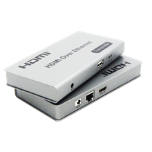 Knet K-HS230 HDMI Quad Switch Multi Viewer KNET